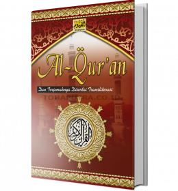 al qayyum al quran tohaputra
