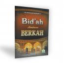 buku bid'ah membawa berkah tohaputra