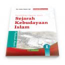 buku sejarah kebudayaan islam kelas 1 madrasah aliyah tohaputra
