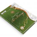 Terjemah Tafsir Al Maragi Juz 20 tohaputra