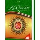 quran tohaputra at tawab per juz