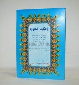 kitab syarah irsyadul ibad tohaputra